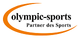 Bayerischer Sportsttten TV Logo